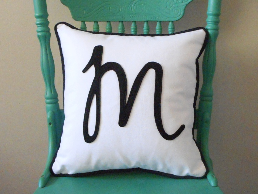 lekki pillows monogram decor phase in performance buy accessories home throw img specifications type sale pillow for and